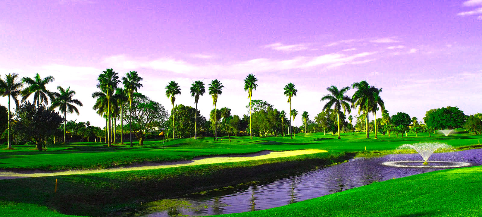 Country-Club-of-Miami_fountain  - casa grande