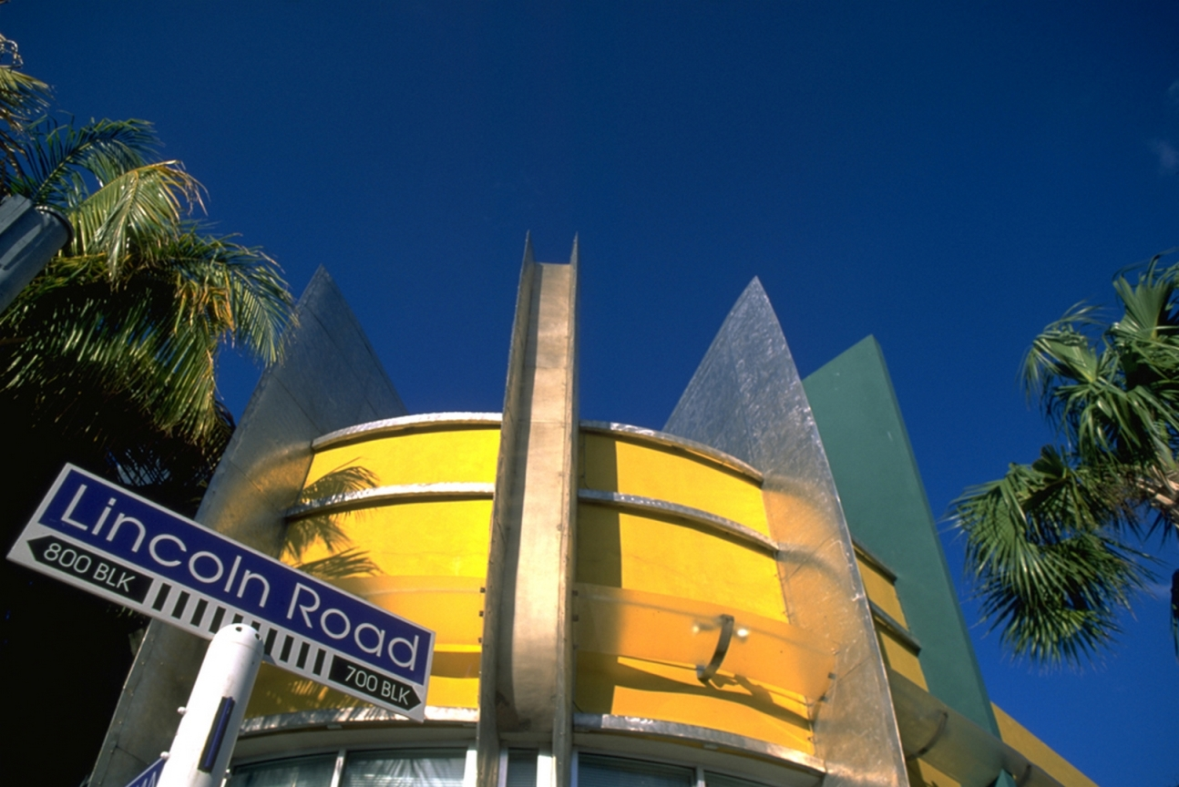 best_shops_in_miami_lincoln_road_malls  - casa grande